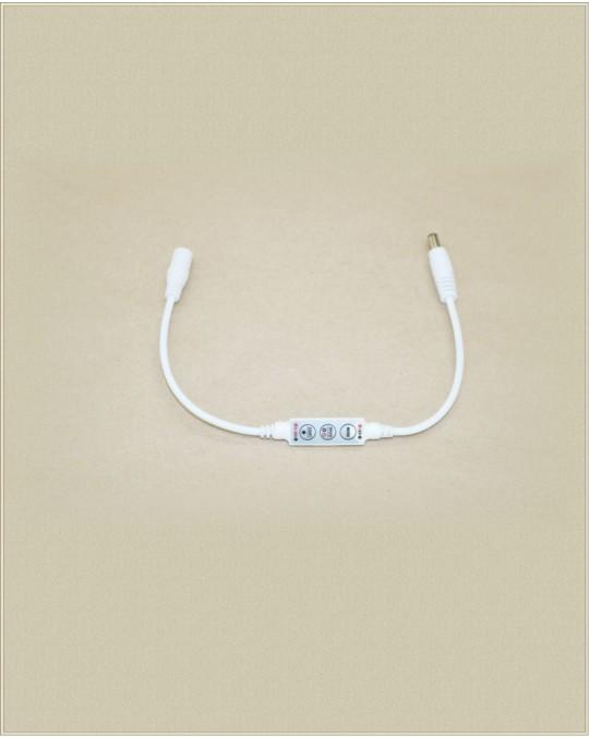 In-Line LED Dimmer