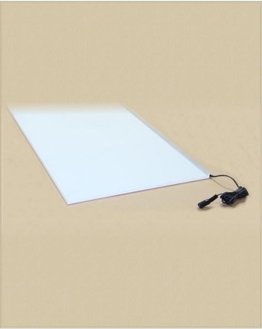 OEM Light Panels