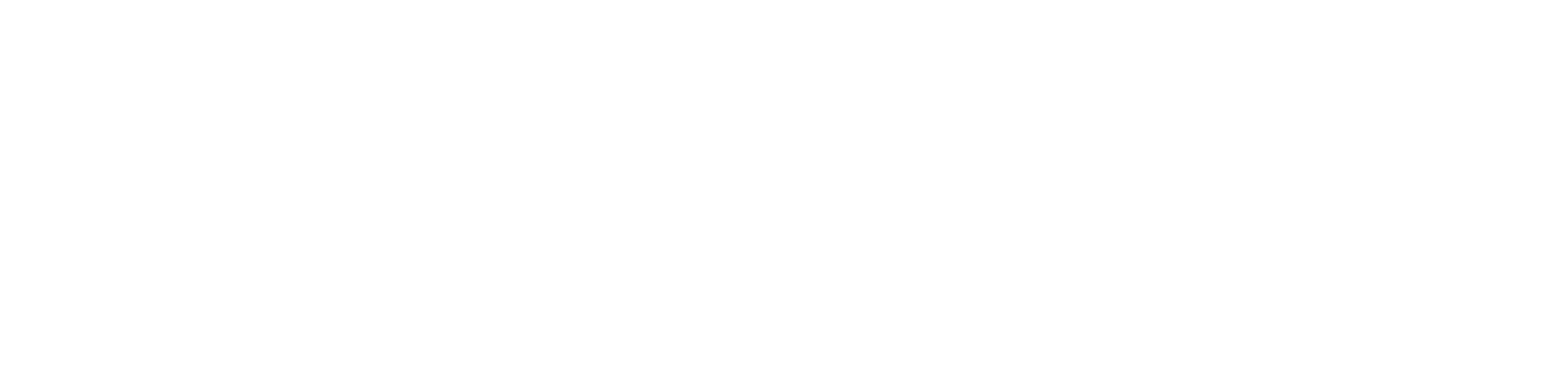 Silver Star Industries